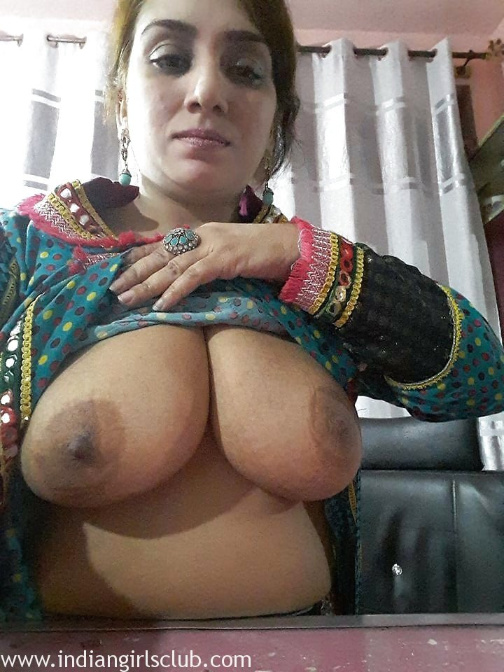 aunties Amateur indian
