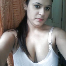 Free Porn Pics Of Nude Indian College Girl Asha