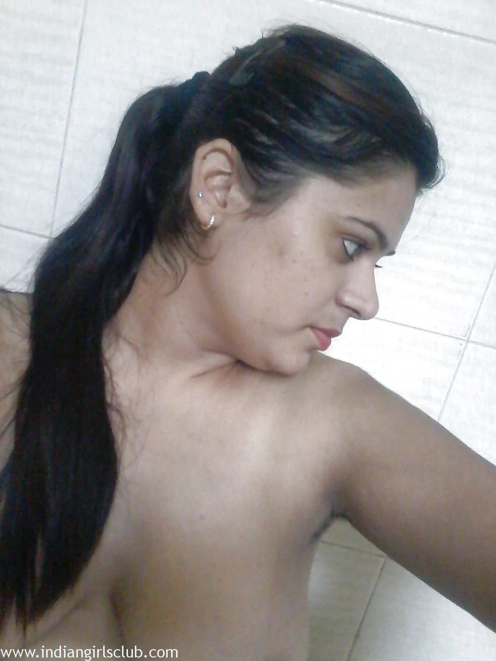 nude photo of barbie hsu