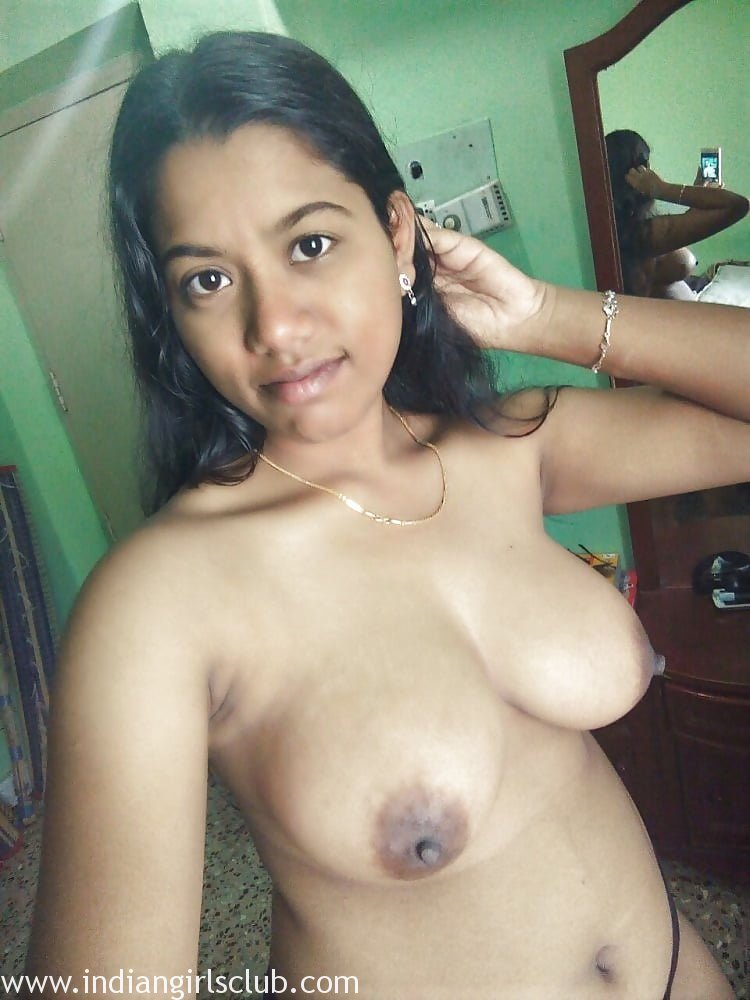 Cute nude filipina girls