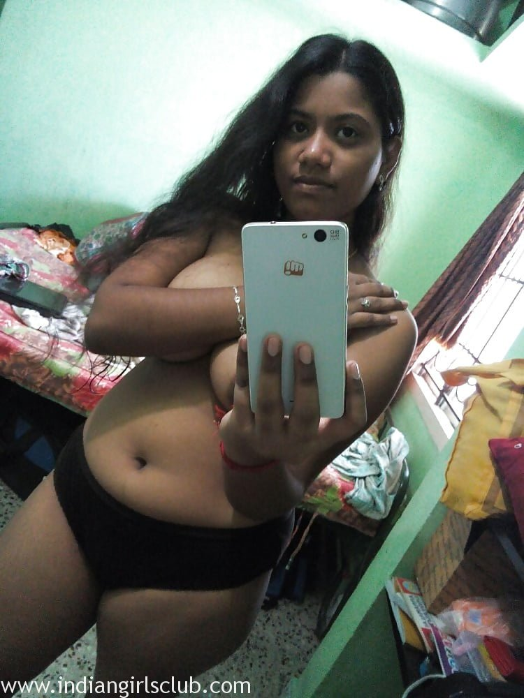 Bihari house wife very big naked breast