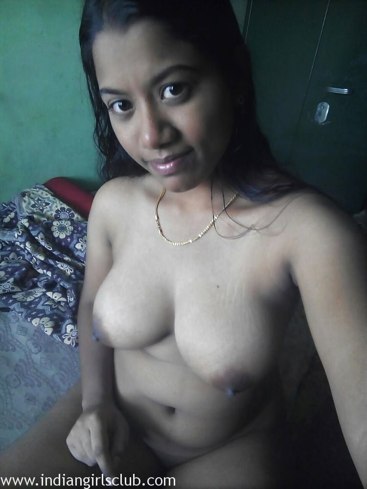Doubtful. Bihari house wife very big naked breast