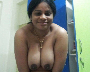 Indian Bhabhi Wearing White Bra Showing Pussy Filmed By Husband