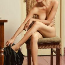 Fucking Indian Beautiful Babe Ziva Erotic Nudes
