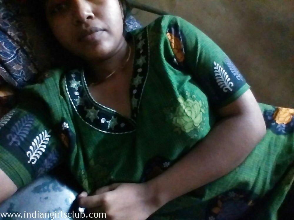 Indian bhabhi online