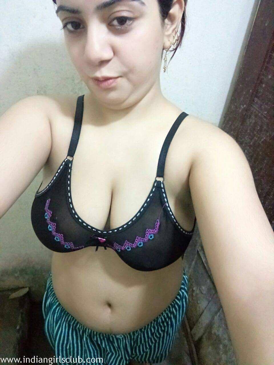 pakistani porn girls pics