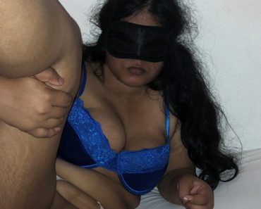 Watch My Beautiful Indian Wife Aishu Shaved Pussy