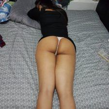 Amateur Sex Photos Of Desi College Girl Nandita