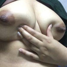 Big Boob Amateur Real Indian Nude Selfie Porn
