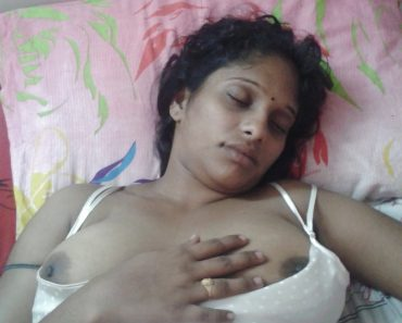 aunty indian nudes