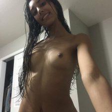 Juicy Indian Teen Amateur Exclusive Latest Selfie Porn