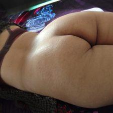 Desi Porn Girl Natasha Big Ass Indian Hottie