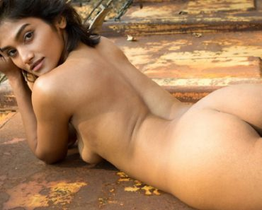 Www indian nude sex pic consider, that