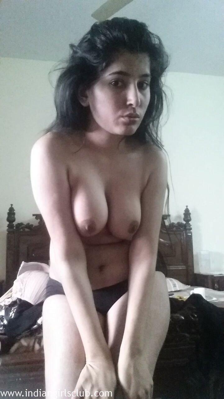 Indian College Girls Stripping