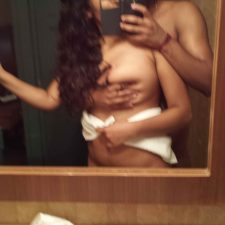 Loving Indian Couple Sex Filmed Inside Bathroom
