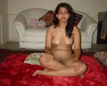 Indian nude images with you