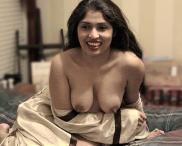 Think, that hot bhabhi nude useful piece