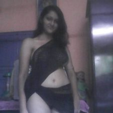 Sonali Big Boobs Indian College Girl Filmed Naked