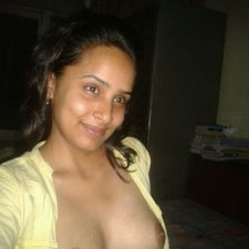 Unseen Photos Of Sexy Nude Indian College Girl