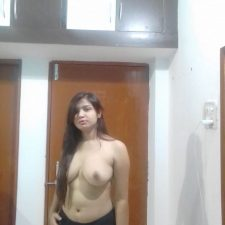 Best Indian Porn Young College Girl Delicious Boobs