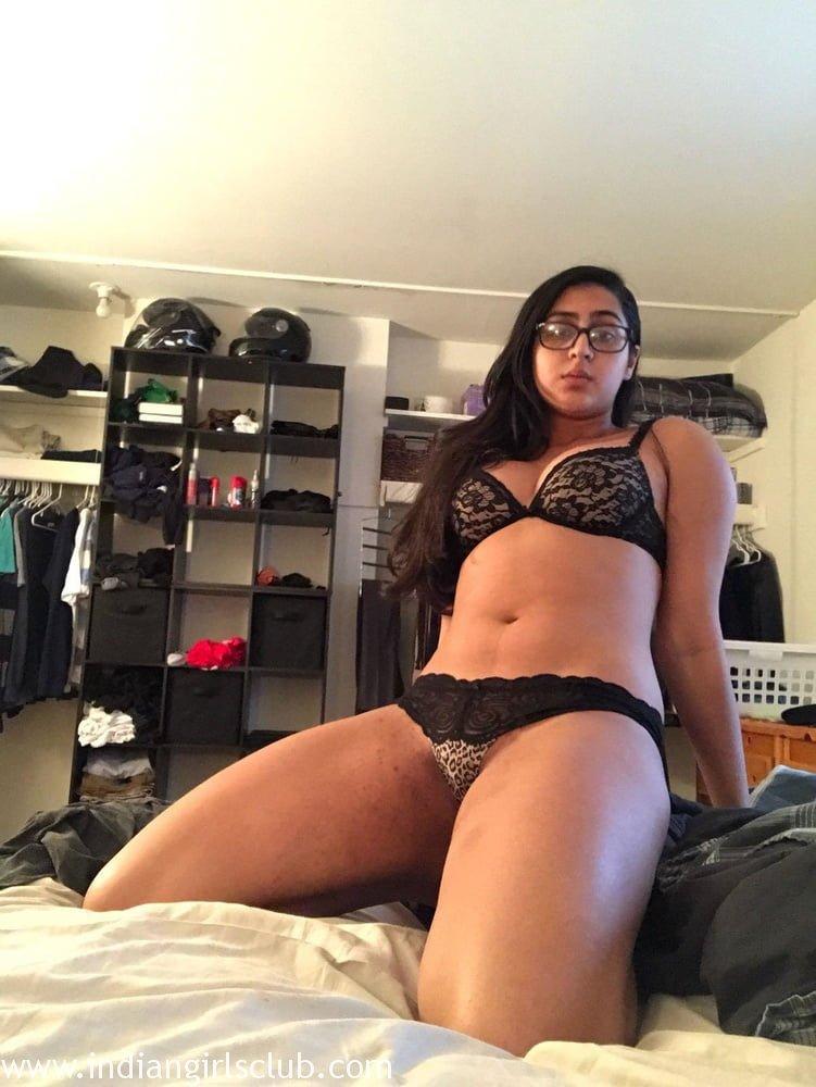 Holland girl sex video
