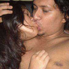 arna big boobs nude leaked mms photos