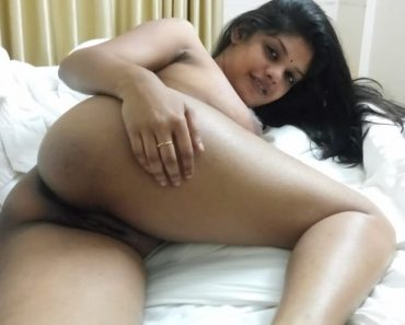 Dark Skin Indian Bengali Girl From Kolkata MMS