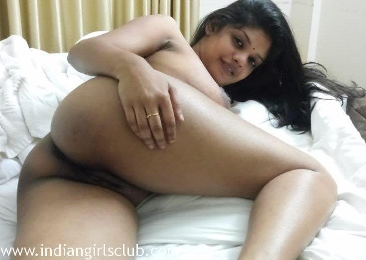 Are mistaken. female nude indian girl thought differently