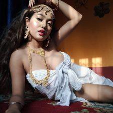 Doodhwali Big Boob Indian Bengali Bhabhi Casting