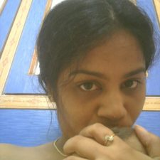 Sex Hungry Indian Big Tits Bangalore Bhabhi Nude Photos
