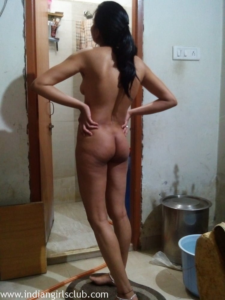 With images od skinny nude punjab think, that you