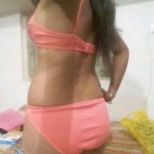 Indian Teen XXX School Girl Razia Bano 18 Years Old Sex