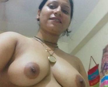 Linda cardellini nude fake xxx
