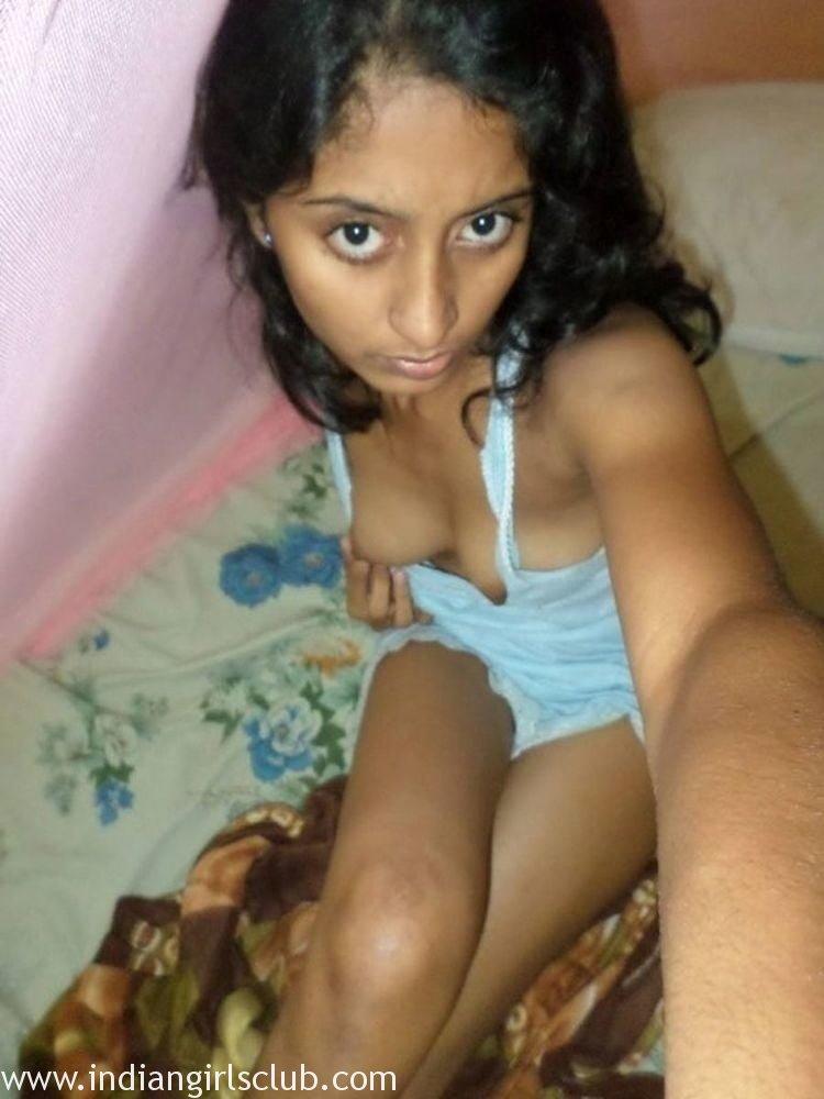 hot tamil xxx
