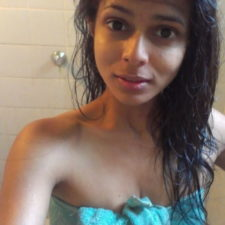 Indian Teen Home Orgy Perfect Body Wet Pussy Teen