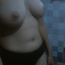 Indian Sex Chudai - Young Desi Babe Bathroom Nudes