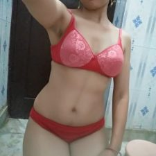 Hot Erotic Sexy Indian Aunty In Bathroom Naked