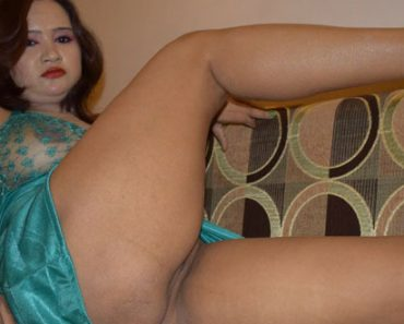 Yes aunty hot nude sexy desi theme, will