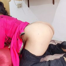 Chubby Indian Bhabhi Honeymoon Sex Big Boobs Fondled