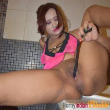 Desi Bhabhi Simran Sensual Hot Sex Explicit Fucking
