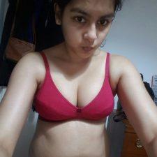 Desi Indian School Girl Arpita Home Teen Orgy