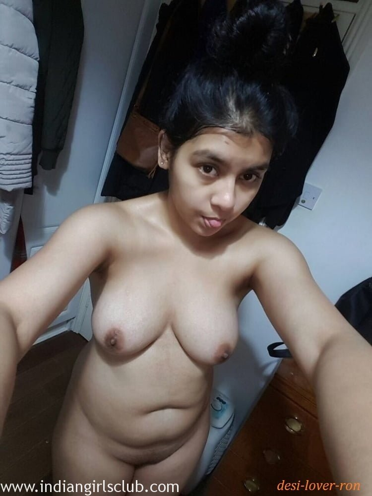 Desi Indian School Girl Arpita Home Teen Orgy Indian Girls Club
