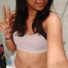 Indian Teen Orgy Self Recorded Porn Photos