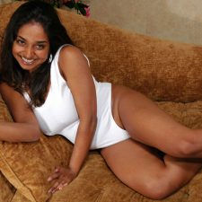 Ultimate Indian Sex Model Radhika Totally Naked