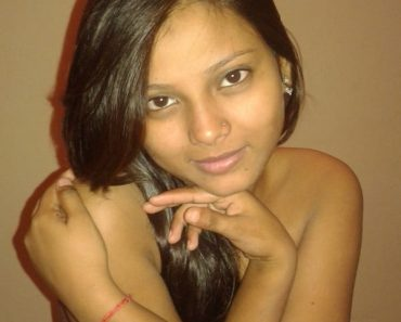 Beautiful Indian Teen Lust Unleased With Solo Sex