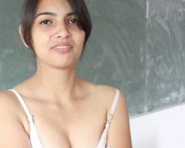 Desi College Teen Naked Having Hot Rough Sex