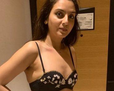 Hot Young Horny Indian Bhabhi Honeymoon Porn