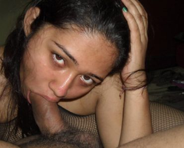 Blowjob Sex With Big Boob Hot Indian Teen Simu
