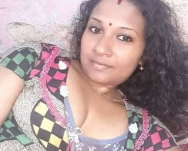 Telugu Hot Aunty Stripping Naked For Rough Sex