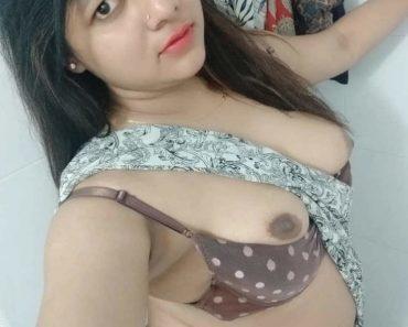Unfaithful Indian Wife Forbidden Sex Affair Witg Devar